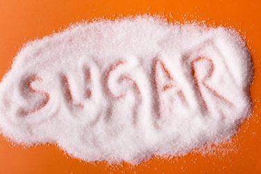 白砂糖は本当に危険?栄養士の僕が考える砂糖との付き合い方