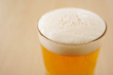 栄養士の僕がノンアルビールを比較してみた