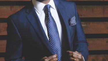働くビジネスマン必見!食事でコンディションを整える5つの方法