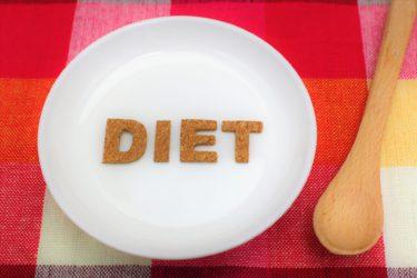 今の糖質制限ダイエットのやり方間違ってませんか? 栄養士が教える糖質制限ダイエットの大切な考え方