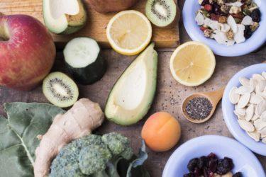 マグネシウム不足の現代人は何から食べれば良いのか。マグネシウムが多く含まれている食品とは