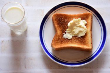 栄養士の僕は食べません。トランス脂肪酸が多く含まれてる食品まとめ