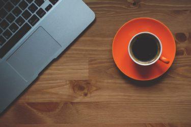 栄養士の僕が教えるコーヒーの効果を最大限高めるタイミングとは