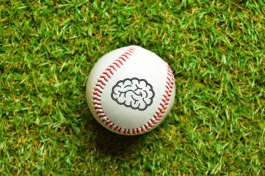 自律神経系を高校球児に例えて説明してみた