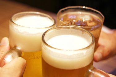 ビール・ハイボール・レモンサワー!ダイエットに良いのは醸造酒か蒸留酒かで判断しよう!