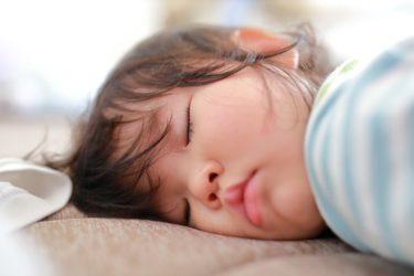 ファスティング中に眠くなるのはなぜ?眠気の原因とその対処法とは
