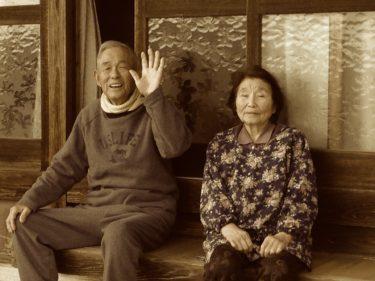 昭和の長寿に学ぶ健康的な食生活の秘訣について