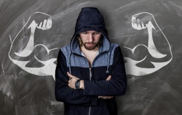 トレーニングをしている人は必見!ファスティングと筋肉とプロテインの関係性を総まとめ