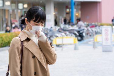 自粛期間中に免疫力が下がってしまう人の6つの特徴