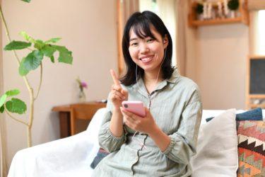 パーソナル栄養士のオンラインダイエットプログラム 食事指導やカウンセリングの方法などサービスの様子を公開