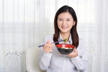 パーソナル栄養士がおすすめするダイエット法3選
