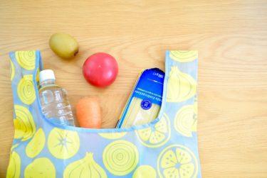 8時間ダイエットで食べるべき食材を栄養士が解説