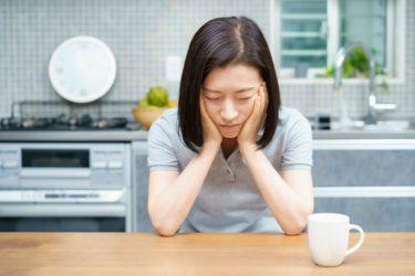 自己流のファスティングが招くリスクが危険すぎる 過食症になることも